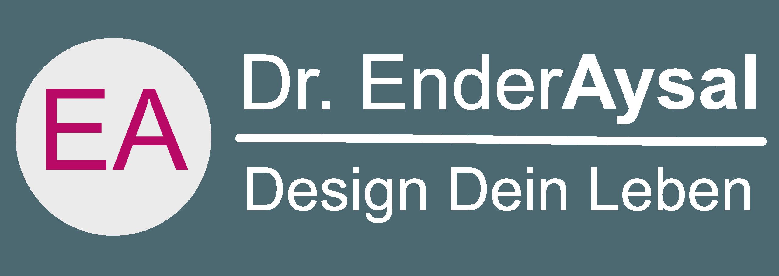 Ender-Aysal.de